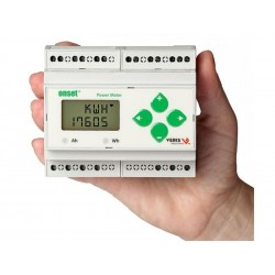 T-VER-E50B2 HOBO-Veris Power & Energy Meter