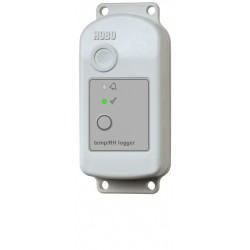 MX2301A HOBO Temperature/RH Data Logger