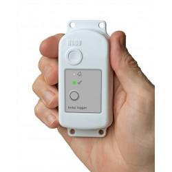 MX2301 Data Logger HOBO Termohigrómetro Intemperie Bluetooth BLE