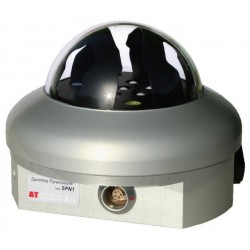 SPN1 Solar Pyranometer for Global/Diffuse Radiation (0 to +2000 W.m-2)