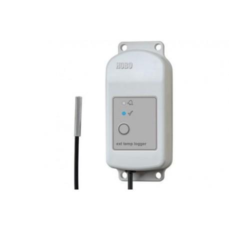 MX2301 Data Logger HOBO Termohigómetro