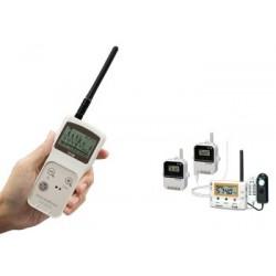 RTR-500DC - Portable Data Collector