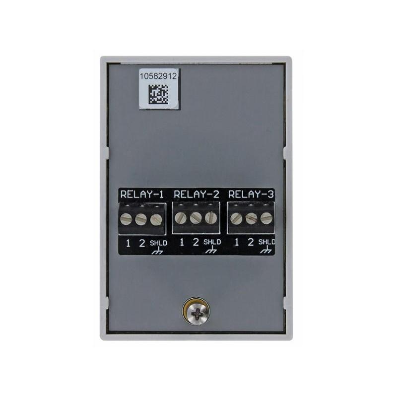 Rxmod R1 Relay Module For Rx3000 Maranata Madrid Sl