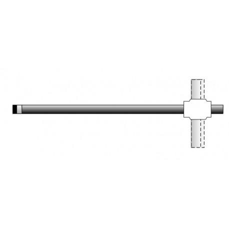 Soporte SPN1-ARM