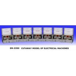 Sistema Electrónica de Potencia