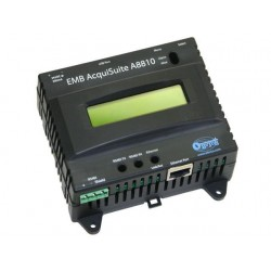 A8810 AcquiSuite™ Veris Energy DataLogger Server