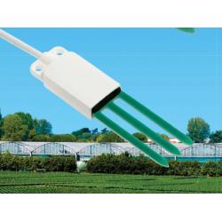 HD3910.2 Sonda para Medir el Contenido Volumétrico de  Agua del Suelo 3 Electrodos