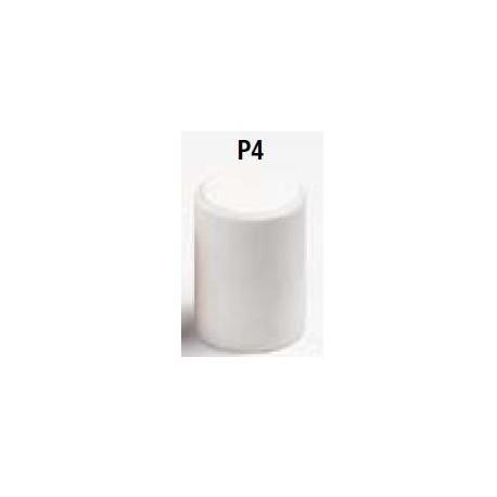 P4 Protección para sondas