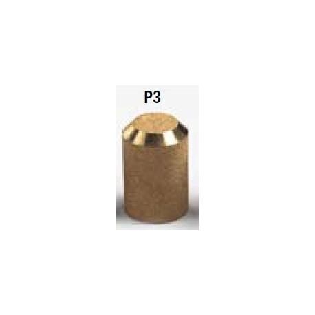 P3 Protección para sondas