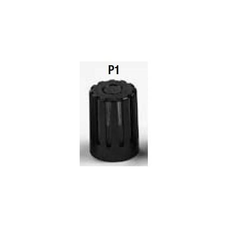 P1 Protección para sondas