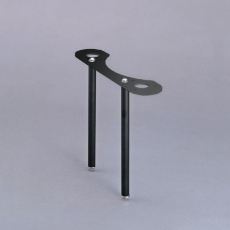 6673 Davis Sensor Mounting Shelf