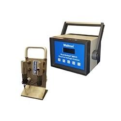 9091C Analizador de Hidrógeno Disuelto Portable