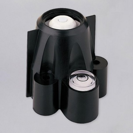 6490-UV Ultraviolet Sensor