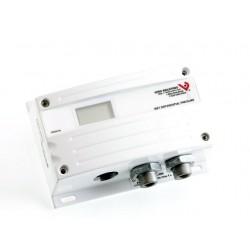 PWLX05S Transductor de Presión