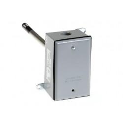HD5XVSX Humidity Transmitters