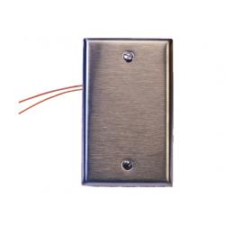 TPD0 Sensor de Temperatura para Interior