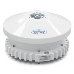 (MS711|MS-712) Espectroradiómetro Sistema WISER
