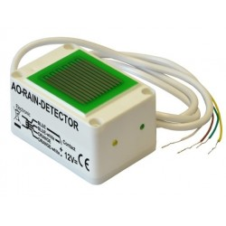 AO-DET ECONOMIC RAIN DETECTOR (WITHOUT RAIN-GAUGE)