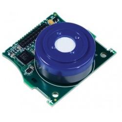 AG02 NO2 Sensor Monitorización de Gas