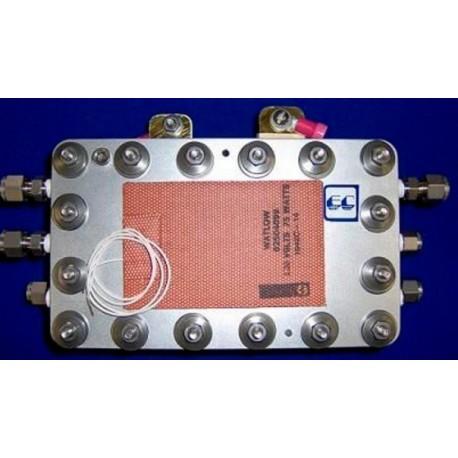 EFC-100-03-3 Stack Pilha de Combustível: 100cm2 & 300W