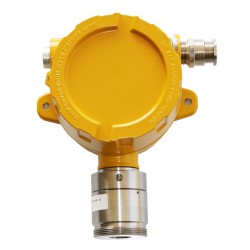 DURTOX-X Detector de O2 y Gases Toxicos (salida 4-20mA)