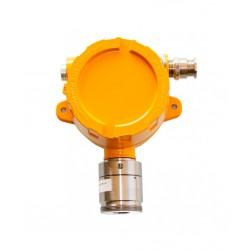 DETECTOR DURTEX X HC PRO 4-20mA para a detecção de gases explosivos
