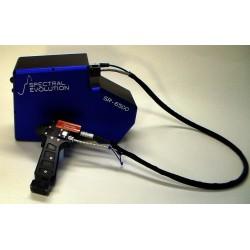 SR-6500 Ultra High Resolution Spectroradiometer