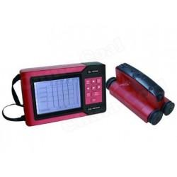 ZBL-R630A Medidor de Espesor y Detección de posición para Barras de Refuerzo en Hormigón