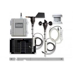 HOBO RX3000 Weather Station Basic Kit
