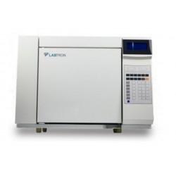 LGC-A10 Sistema de Cromatografía de Gases