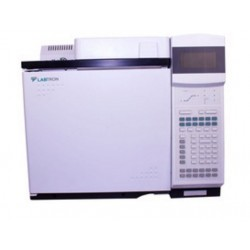 LGC-A11 Sistema de Cromatografía de Gases