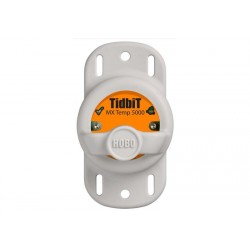 MX2204 HOBO TidbiT MX Temperature 1500m Data Logger