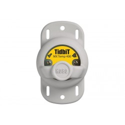 MX2203 HOBO TidbiT MX Temperature 120m Data Logger