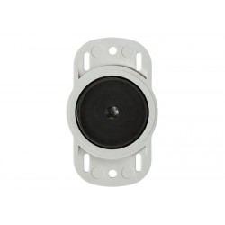 MX2203 DataLogger HOBO TidbiT de Temperatura sumergível até 120m
