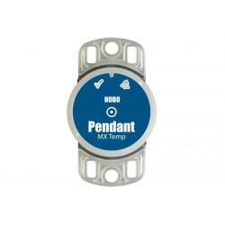 MX2201 Data logger HOBO Pendant® de Temperatura vía Bluetooth Sumergible