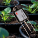 WET Sensor - Measures Moisture, EC and Temperature