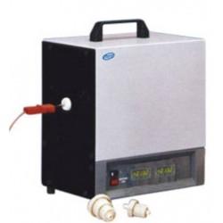 CALI-1200 Forno de Calibração de Termopar 400 - 1200°C