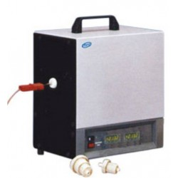 CALI-1200  Thermocouple Calibration Furnace 400 - 1200°C