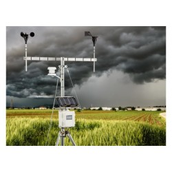 HOBO RX3000 Kit In Weather Station Basic Kit