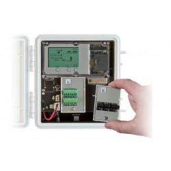 RX3000- E Estación Remota de Monitorizacion de Datos