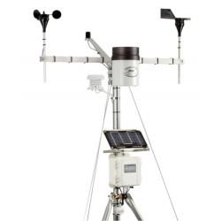 RX3000 Kit Ad Kit de avazado da estação meteorológica