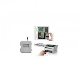 RX3000 Kit Ad Estación meteorológica Kit Avanzado