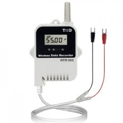 RTR-505-P  Counter and pulse input recorder