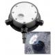 SSA Sensor de estrada inteligente