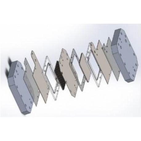 EC-EL-MEA NAFION Coated Catalyst Membrane for Water Electrolysis -  Maranata-Madrid SL - NIF B-85746204