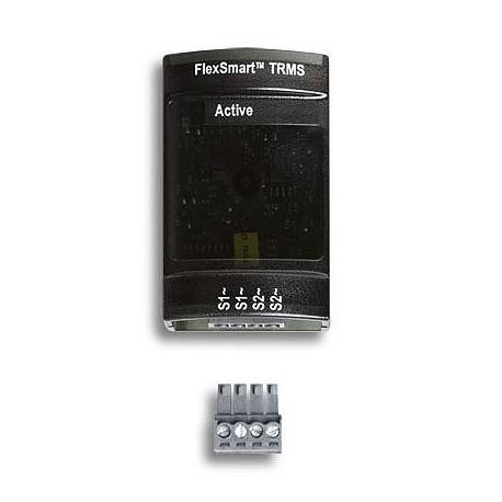 S-FS-TRMSA Módulo AC TRMS (2 canales) Sensor - HOBO