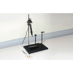 Nvis 6012 Coulomb`s Law Demonstrator