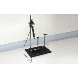 Nvis 6012 Laboratorio para la Demostración de la Ley de Coulomb