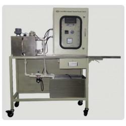 Nvis 3002A Plataforma de Control de Proceso Avanzado con DAQ
