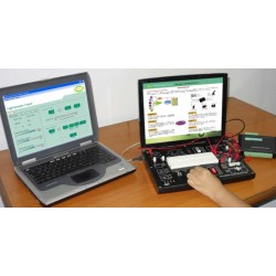 Nvis 3000A TechBook para